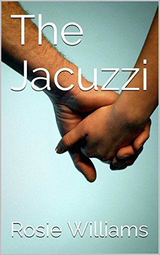 the-jacuzzi