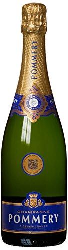 Brut Royal Champagner (1 x 0.75 l)