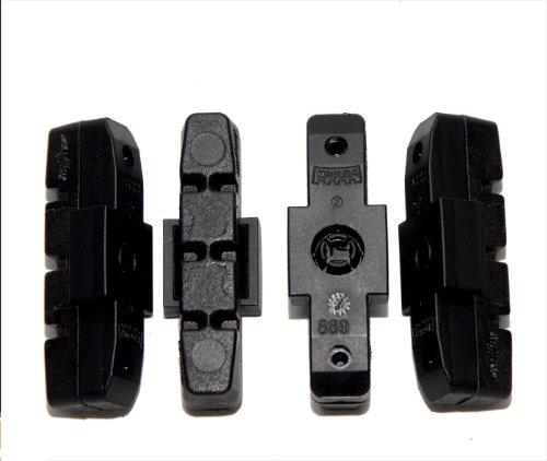 magura-hs-11-hs-33-brake-pads-hydraulic-calliper-brakes-set-of-4-black-original