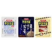 ペヤング ソース・和風焼き蕎麦・ペペロンチーノ 3種 各6個セット(計18個)