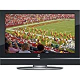 Pyle P26LCD 26-Inch LCD HDTV