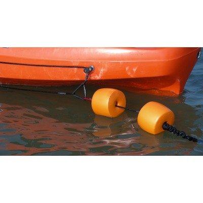 Anchor Float