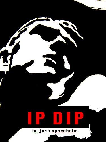 IP DIP