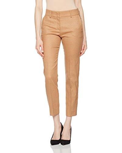 PIAZZA SEMPIONE Pantalone