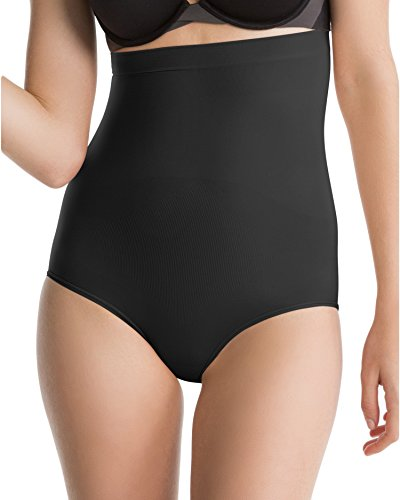 spanx-womens-briefs-black-small