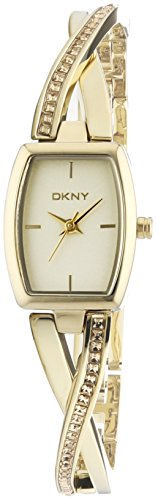 dkny-dnky5-womens-quartz-watch-with-gold-dial-analogue-display-and-gold-stainless-steel-bracelet-ny2