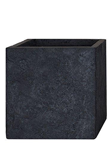 pflanzwerkr-pot-de-fleur-cube-lava-anthracite-28x28x28cm-resistant-au-gel-protection-uv-qualite-euro