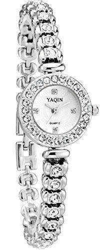 ostan-donna-gioielli-moda-forma-rotondo-quadrante-con-cubic-zirconia-braccialetto-orologi-da-polso