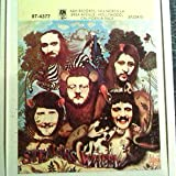 STEALERS WHEEL-8 TRACK
