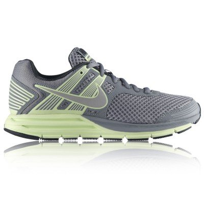 Nike Women's Zoom Structure+ 16 -