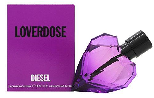 Loverdose Diesel - Eau De Parfum 30ml