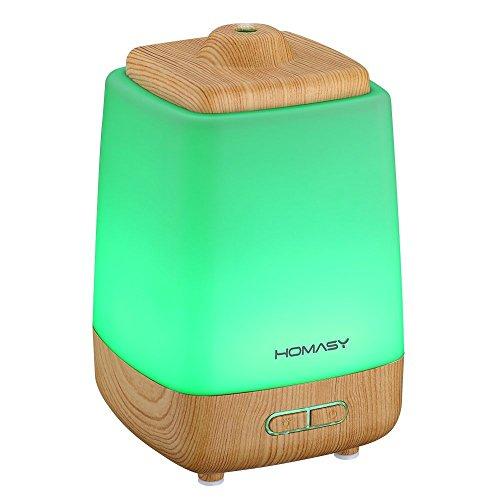 victsing-aroma-diffusore-di-oli-essenziali-200ml-ultrasuoni-umidificatore-con-7-colori-di-luci-a-led