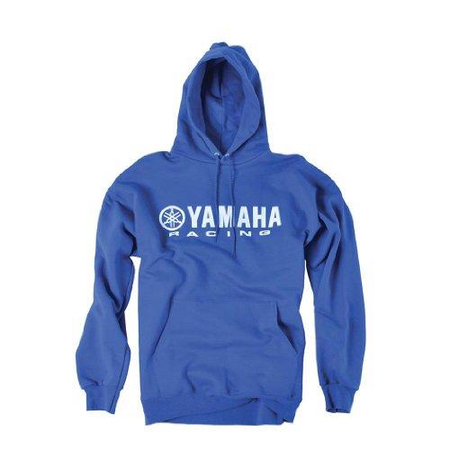 factory-effex-yamaha-hooded-pull-over-sweatshirt-blue-x-large