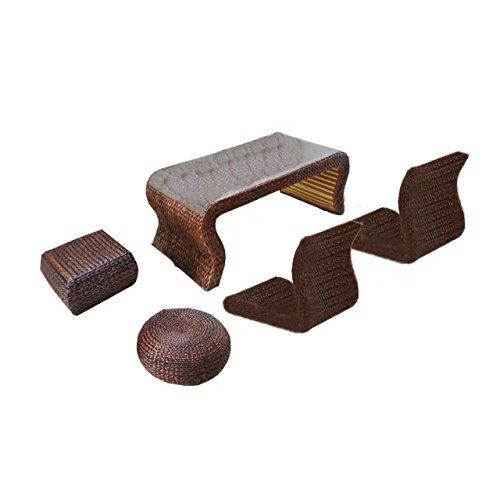 naturale-bambu-rattan-vimini-scrivania-e-sedia-impostare-tavolo-e-sedia-set-sedie-per-tavolo-suite-p