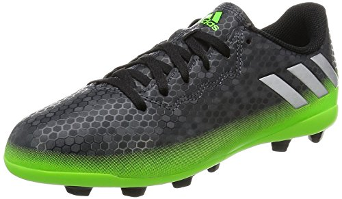 adidas-MESSI-164-FxG-J-Football-boots-Lionel-Messi-for-Boys-355-Grey