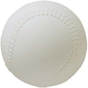 Buy Champion Sports Lightweight Pitching Machine Softball by Champion Sports