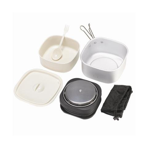 Yazawa Travel multi cooker TVR21BK [Japan Import] (Hot Plate Mini compare prices)