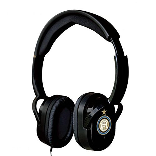 techmade-stereo-headphones-with-twisting-earphones-and-microphone-fc-inter-1908-black