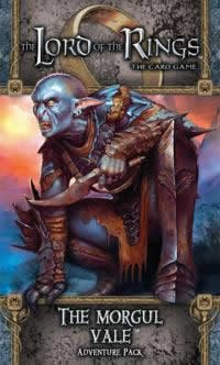 lord-of-the-rings-lcg-the-morgul-vale-adventure-pack