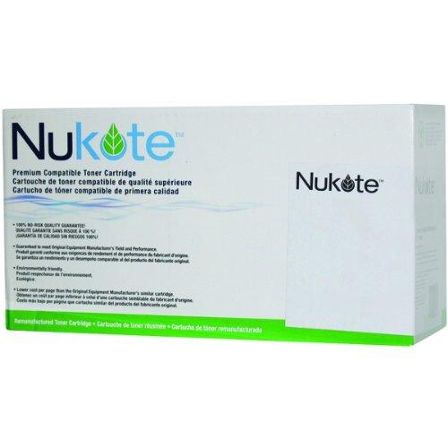 Nukote LT1215M Laser Jet Cartridge (LT1215M) deal 2015