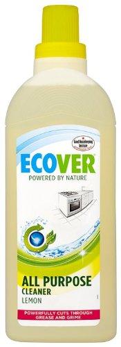 ecover-detergente-multiuso-1-l-confezione-da-6
