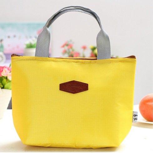 Best Cooler Bag front-908863