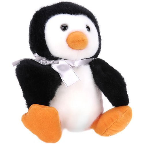 Shining Stars Penguin