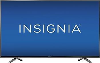 Insignia NS-48D510NA17 48