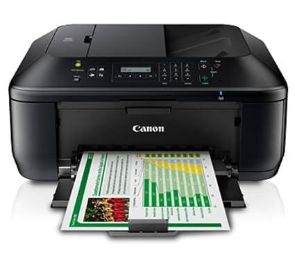 Canon-Pixma-MX477-All-In-One-Printer