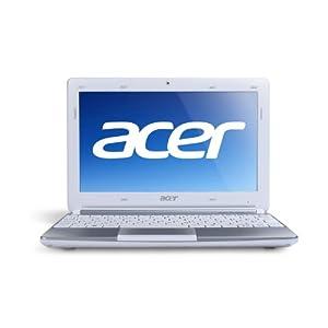 ACER Aspire One D270 AOD270-F61C/WF