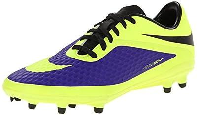 Nike Hypervenom Phelon FG Men's Soccer Cleats