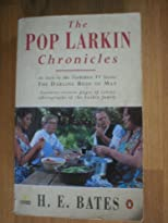 The Pop Larkin Chronicles