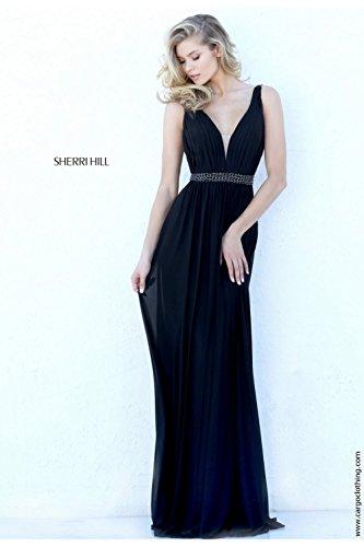 sherri-hill-vestido-trapecio-sin-mangas-para-mujer-azul-azul-marino