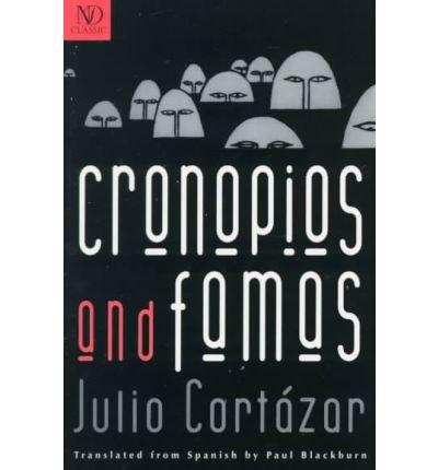 cronopios-and-famas-by-julio-cortazar