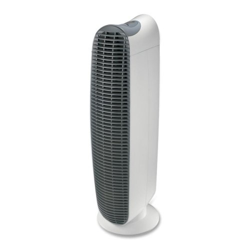 "Honeywell Tower Air Cleaner,169 Sq.Ft. Cap.,11-1/4""X10""X28-3/4"",White *** Product Description: Honeywell Tower Air Cleaner,169 Sq.Ft. Cap.,11-1/4""X10""X28-3/4"",Whitetower Air Purifier Features A Hepa Filter That Helps Remove 99 Percent Of Dust, Po ***"