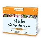 Learning Resources - Juguete educativo de matemáticas (LSP0164-UK) (importado)