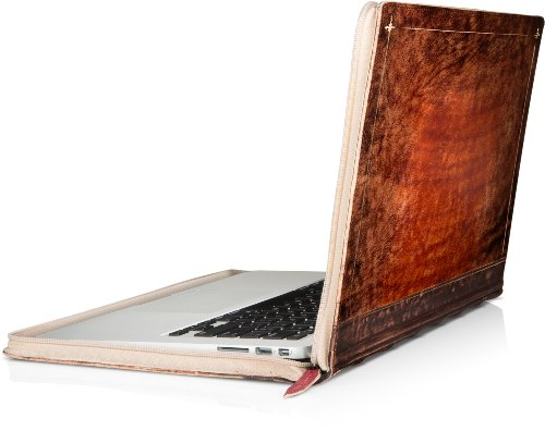 twelve-south-rutledge-bookbook-custodia-protettiva-per-macbook-air-13-pro-13-disegno-rutledge