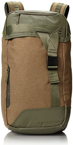 oakley-halifax-backpack-1526cu-in-worn-olive-one-size