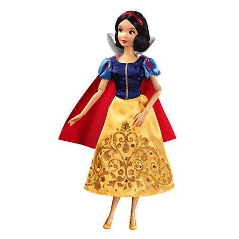 Classic-Disney-Princess-Snow-White-Doll-12