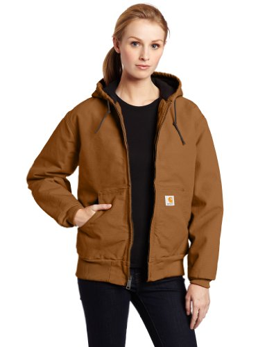 carhartt-womens-quilted-flannel-lined-sandstone-active-jacket-wj130carhartt-brownlarge