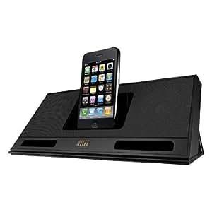 Altec Lansing IMT320 30-Pin iPod Speaker Dock