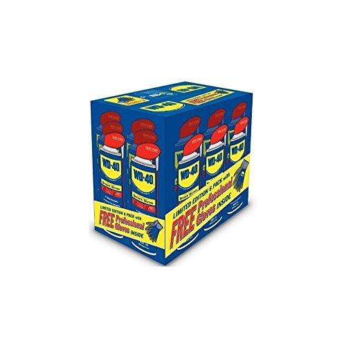 6-wd-40-smart-straw-400ml-with-gloves-multi-purpose-maintenance-lubricant-oil