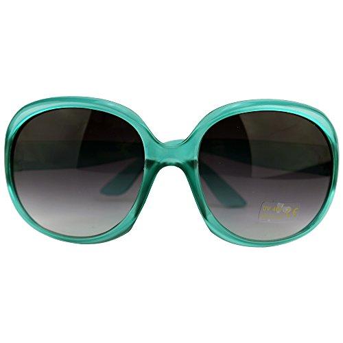 Ezyoutdoor Sunglasses Eyewear for Sporty Running Driving ...
