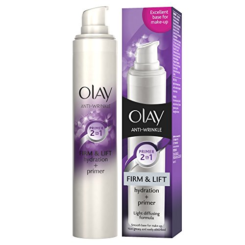 olay-anti-wrinkle-firm-and-lift-2-in-1-moisturiser-and-anti-ageing-primer-50-ml