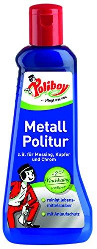 poli-boy-abrillantador-de-metal