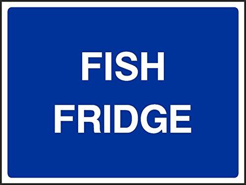 150mmx112mm-fish-fridge-sign-self-adhesive-health-safety-sticker-sign-vat-invoice-supplied