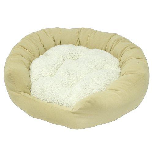 Dog Mattress Bed