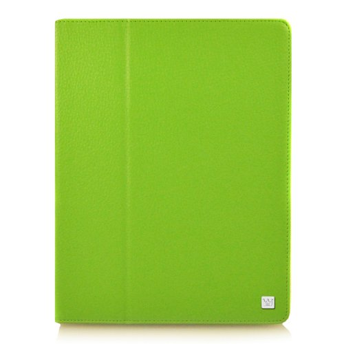 iPad leather case-2760184
