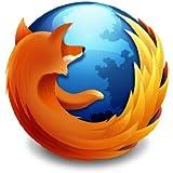 Firefox 29.0 WIN & MAC [Download]