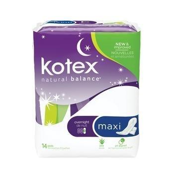 kotex-overnight-maxi-pad-kotex-overnight-maxi-pads-by-kotex